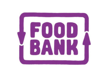Foodbank Australia - please donate